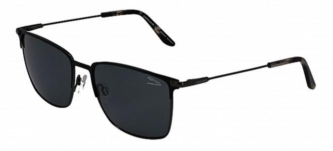 Jaguar zonnebrillen 7362