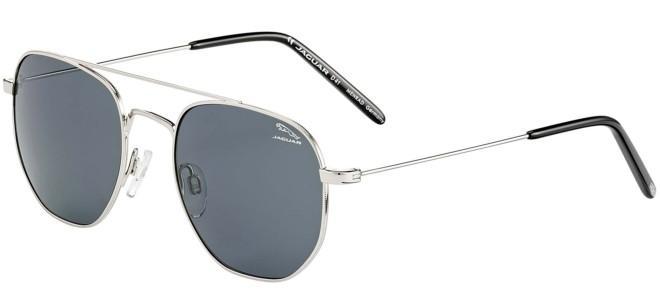 Jaguar solbriller 7454