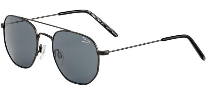 Jaguar zonnebrillen 7454