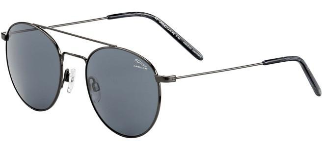 Jaguar solbriller 7455