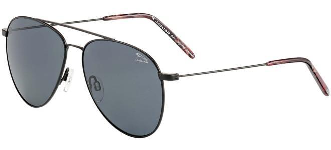 Jaguar solbriller 7456