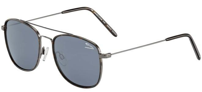 Jaguar solbriller 7457