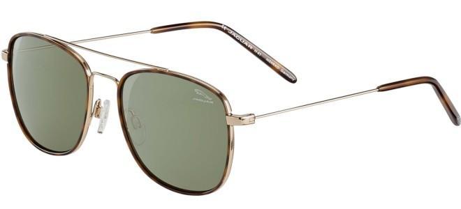 Jaguar zonnebrillen 7457