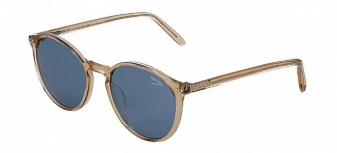 Jaguar zonnebrillen 7458