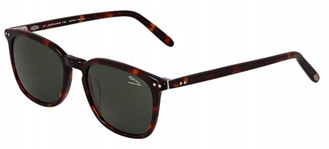 Jaguar zonnebrillen 7459