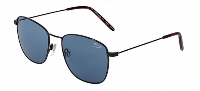 Jaguar zonnebrillen 7460