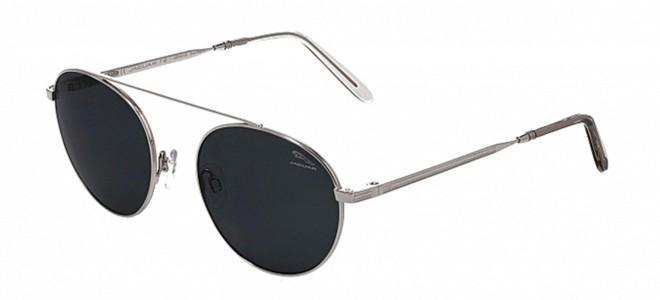 Jaguar zonnebrillen 7461