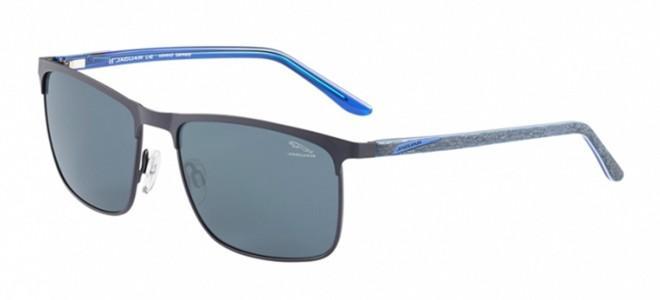 Jaguar sunglasses 7575