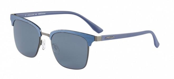 Jaguar sunglasses 7577