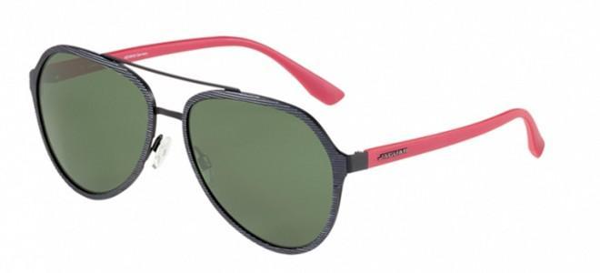Jaguar sunglasses 7578