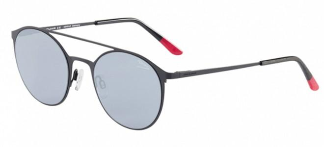 Jaguar sunglasses 7579