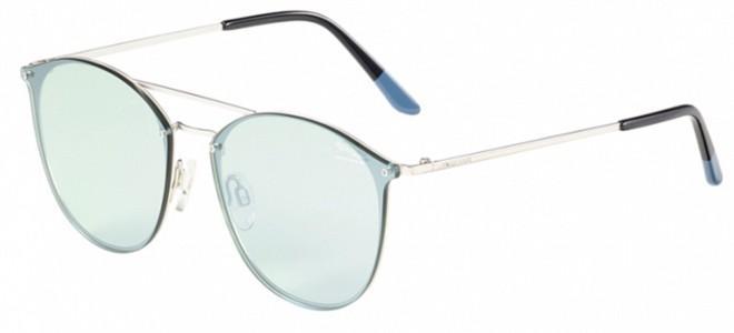 Jaguar solbriller 7580