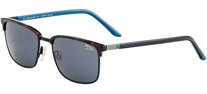 Jaguar solbriller 7581