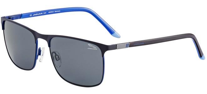 Jaguar solbriller 7582
