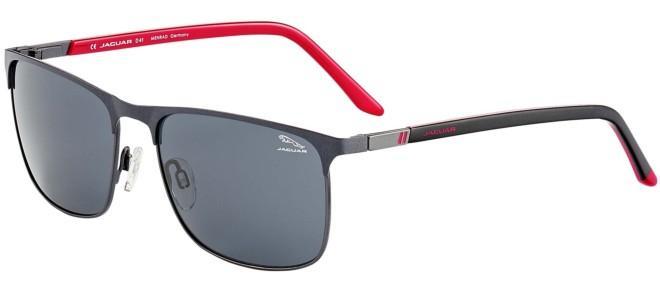 Jaguar zonnebrillen 7582