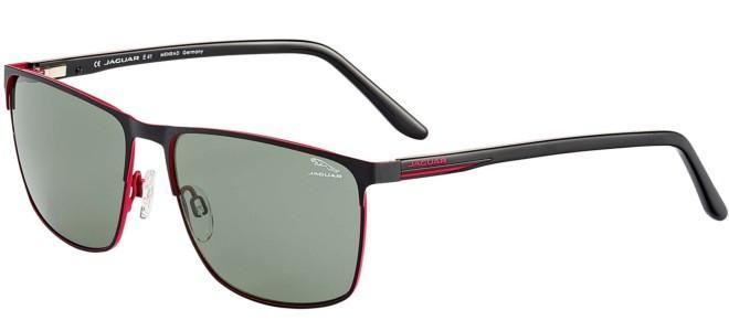 Jaguar solbriller 7583