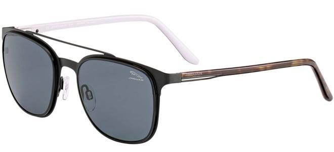 Jaguar solbriller 7584
