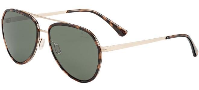Jaguar solbriller 7585