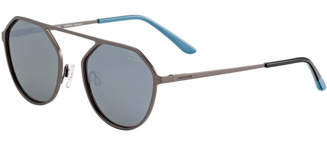 Jaguar solbriller 7586