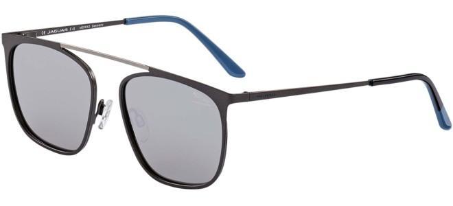Jaguar solbriller 7587