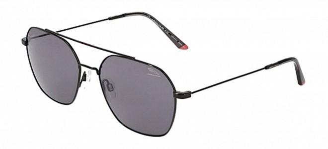 Jaguar zonnebrillen 7588