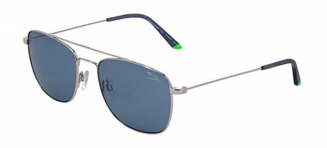 Jaguar zonnebrillen 7589