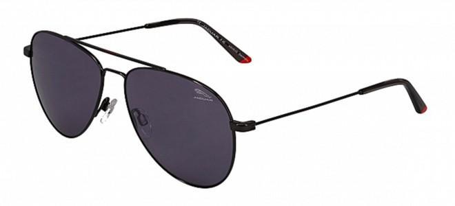 Jaguar zonnebrillen 7590