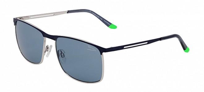 Jaguar zonnebrillen 7591
