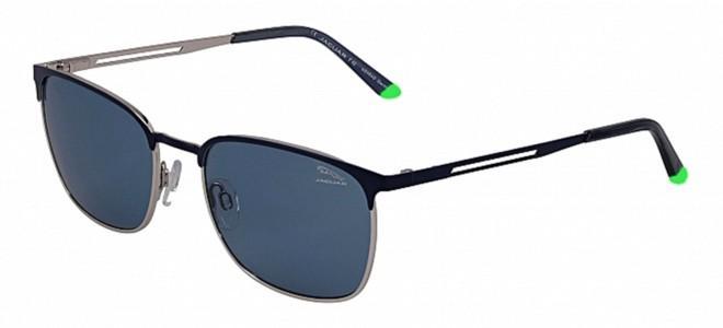 Jaguar zonnebrillen 7592
