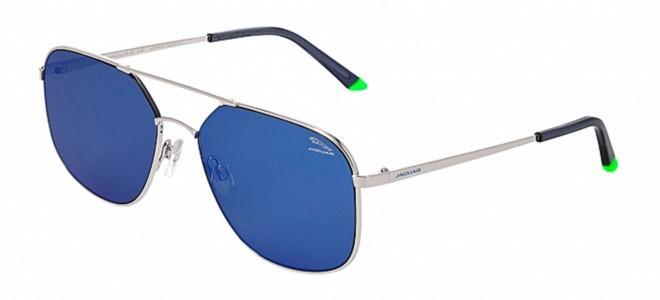 Jaguar zonnebrillen 7594