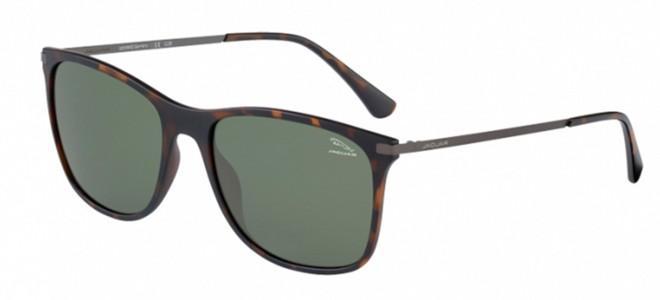 Jaguar sunglasses 7611