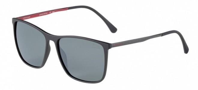 Jaguar zonnebrillen 7612