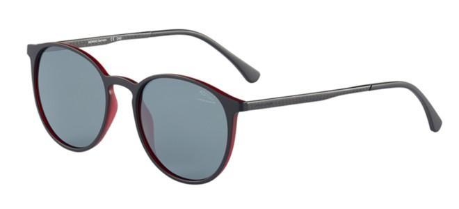 Jaguar zonnebrillen 7613