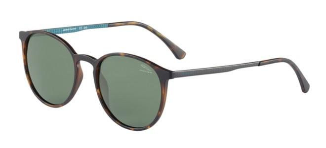 Jaguar sunglasses 7613