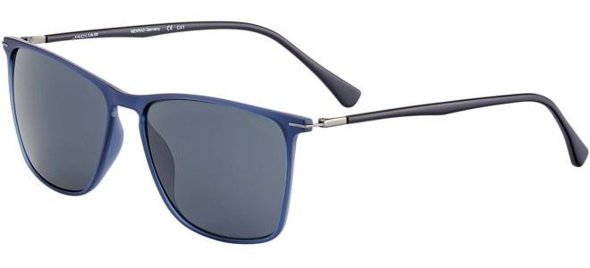 Jaguar solbriller 7614
