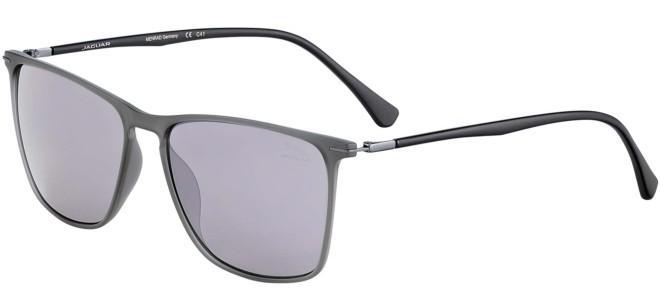 Jaguar zonnebrillen 7614