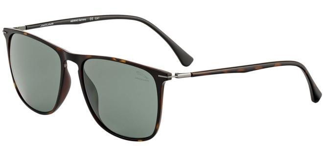 Jaguar zonnebrillen 7615