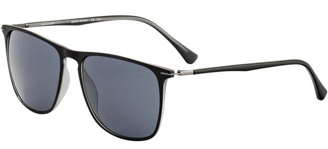 Jaguar solbriller 7615