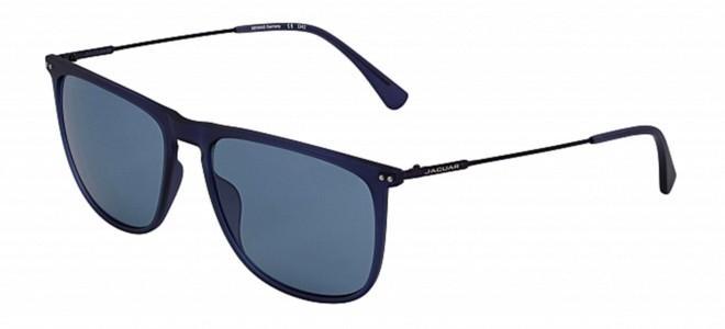Jaguar zonnebrillen 7616