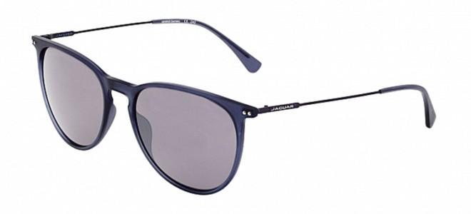 Jaguar zonnebrillen 7617