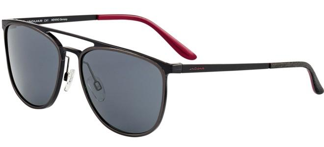 Jaguar zonnebrillen 7720