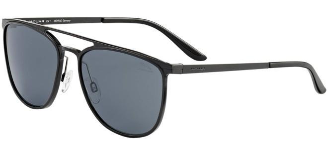 Jaguar solbriller 7720