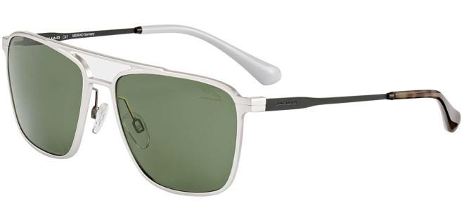 Jaguar solbriller 7721