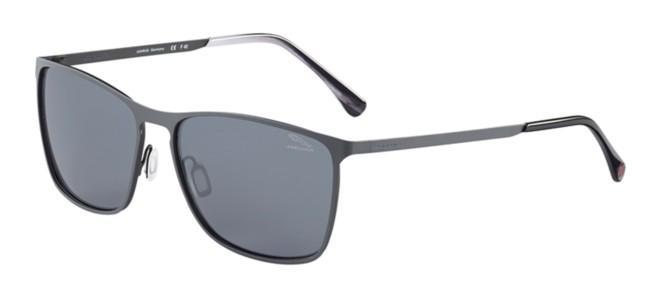 Jaguar solbriller 7811
