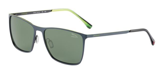 Jaguar zonnebrillen 7812