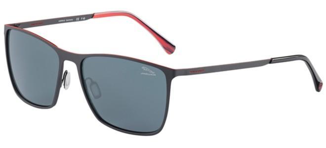 Jaguar solbriller 7812