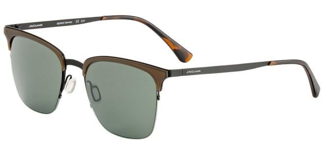 Jaguar solbriller 7813