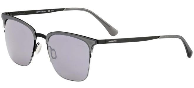 Jaguar zonnebrillen 7813