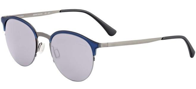 Jaguar solbriller 7814