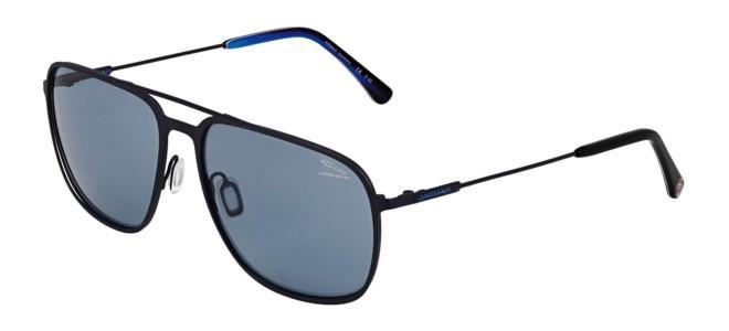 Jaguar zonnebrillen 7815